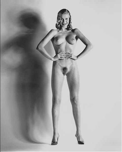 billede-8
