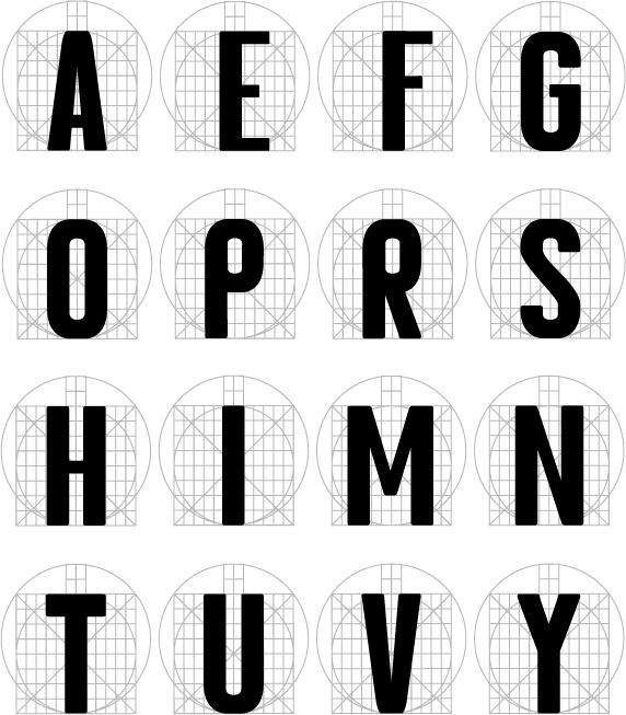battin letters