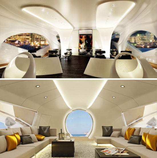 Oculus-Yacht-03