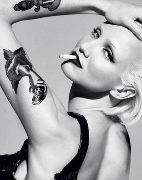 image-2-for-cameron-diaz-for-v-magazine2