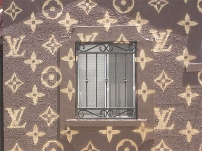 louis_vuitton_house3