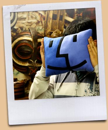 Polaroid_fd01