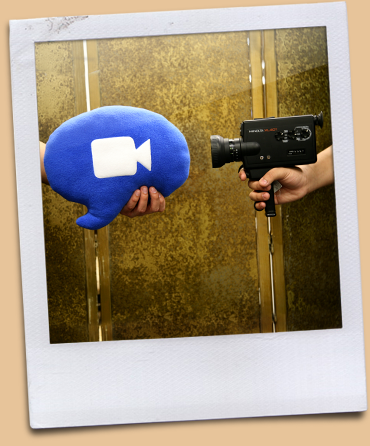 Polaroid_ic01