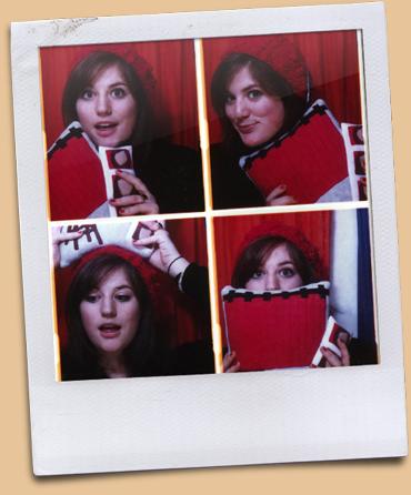 Polaroid_pb01
