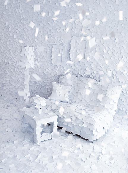 winter1972_01