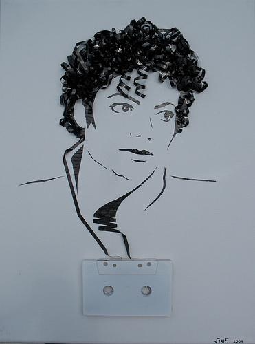 0 1 Michael