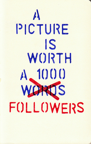 000 quote 3