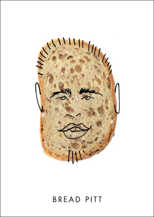 11 bread-pitt
