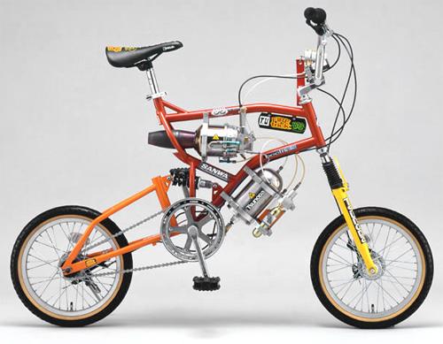 1rocket_bike