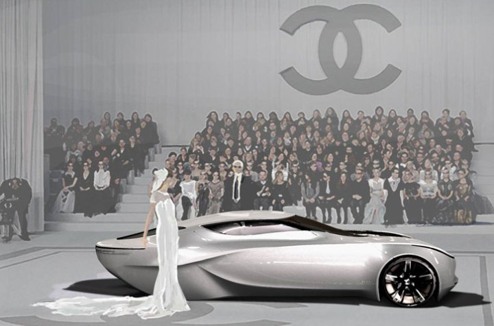 chanel_fiole_concept-car_by_Jinyoung_Jo_yatzer_11
