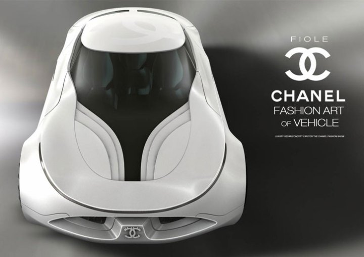 chanel_fiole_concept-car_by_Jinyoung_Jo_yatzer_8
