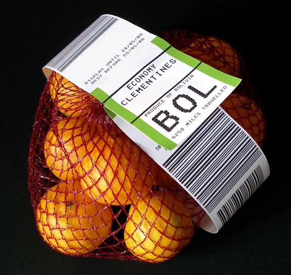 far-foods-1