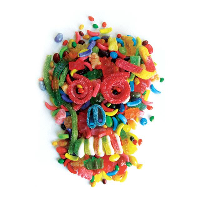 skull_06