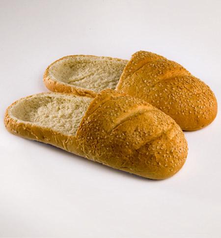 0 0 0 0 Shoes1