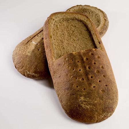 0 0 0 0 Shoes2