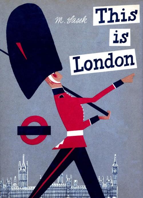 0 00 a london-500x692